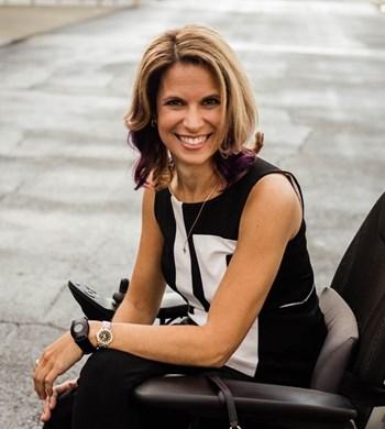 Image of Sylvia Longmire