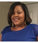 Image of Shawnte Smith