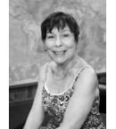 Image of Gail Vittur