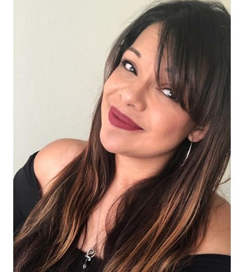 Image of Evie Salazar