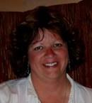 Image of Susan Overholser