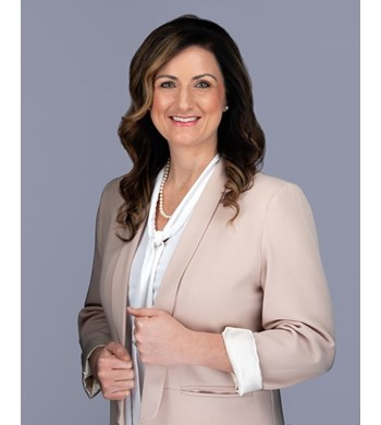 Image of Terri Rickard