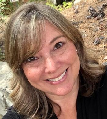 Image of Kathy Seifert