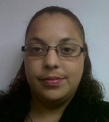 Image of Rachelle Butcher