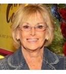 Image of Linda Cohen