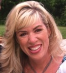 Image of Michelle Chaney