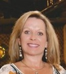Image of Sherry Bonfanti