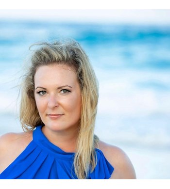 Image of Sara Locke
