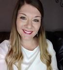Image of Christina Armstrong