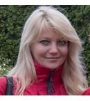 Image of Lena Biryukova