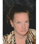 Image of Lori ann Lauzon
