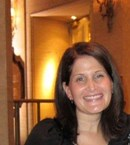 Image of Lori Zuckerman