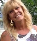 Image of Debra Dumelie