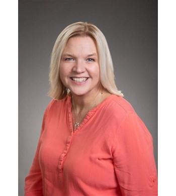 Image of Karen D'Entremont