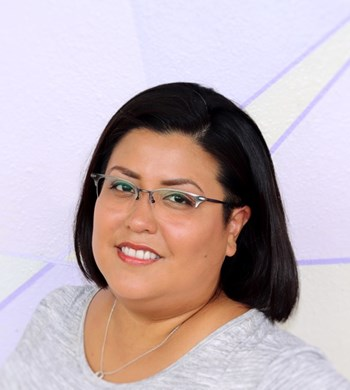 Bianca Rios