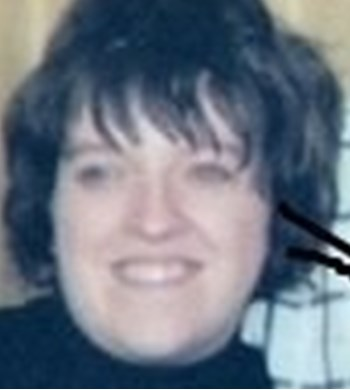 Image of Cheryl Crothers