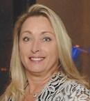 Image of Dawn Wittfelt