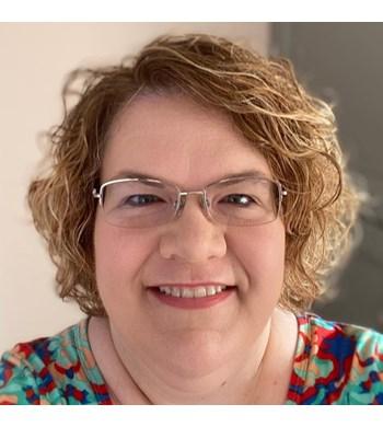 Image of Allison Flynn