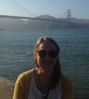 https://agentprofiler.travelleaders.com/Common/Handlers/img_handler.ashx?type=agt&id=9369