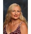 Image of Linda Khanna
