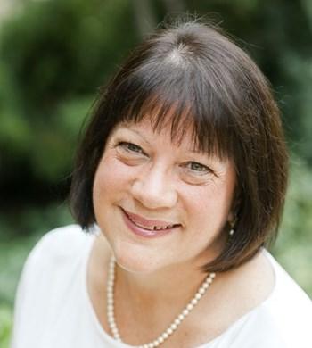 Image of Debbie Priester