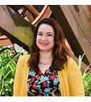 Image of Vanessa Aguirre