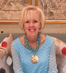 Image of Cheryl Keating