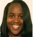 Image of Tonya Andrews