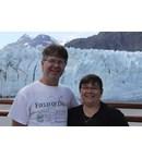 Image of Wayne and Jill Chitwood