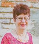 Image of Cindy Hotchkiss
