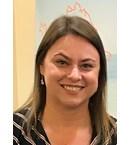 Image of Dana Michael