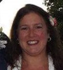 Image of Nicole Lazarus