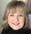 Image of Valerie Delzer