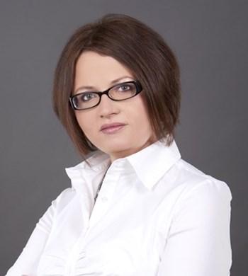 Image of Wioletta Korzec