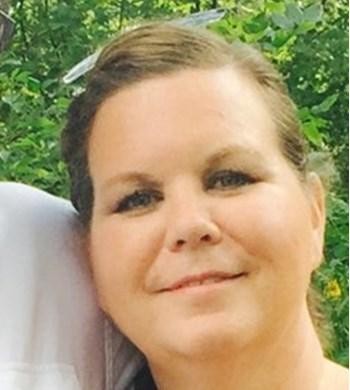 Image of Beth Kane