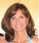 Image of Jill Valentine