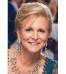 Image of Nancy Alton