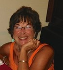 Image of Donna Farmer