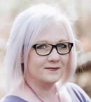 Image of Sherrie MacKay