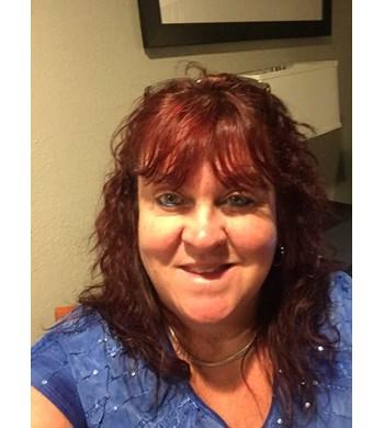 Image of Kathy Hash