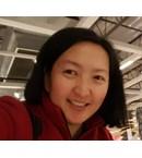 Image of Anny Ko