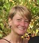 Image of Laurie Buresh