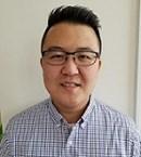 Image of Paul Sul