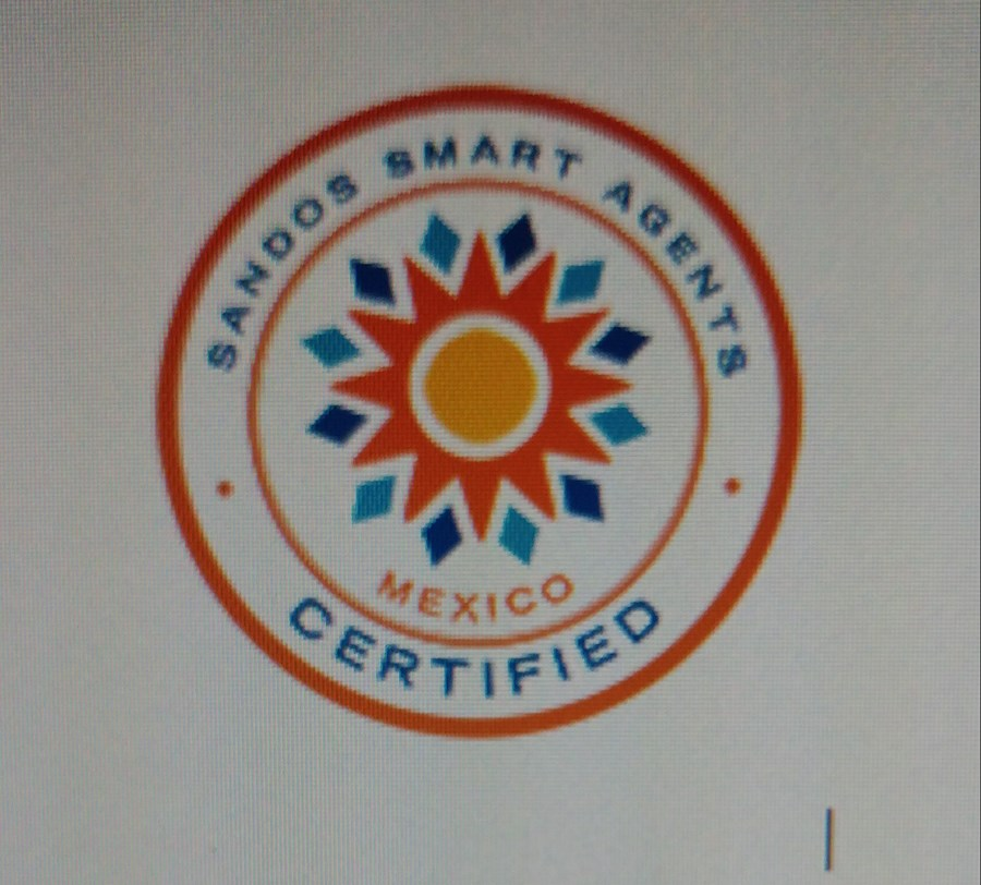 Sandos Smart Agent