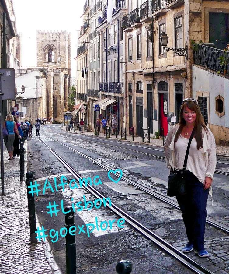 Lisa Berlin, Great Escapes Travel, St. George Utah