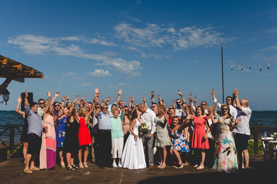 Pasker - Oja Wedding Group