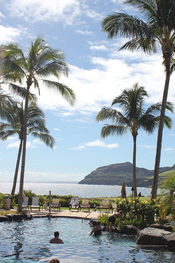 Lihue, Kauai
