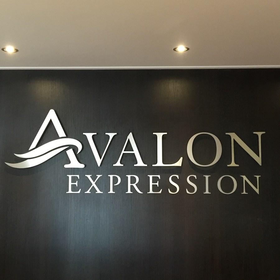 Avalon Expression