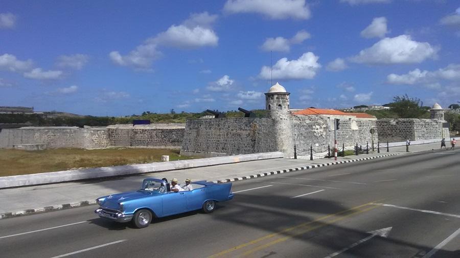 Havana with Beforeyoubookit.com