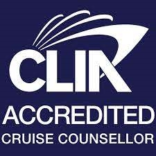 Accredited Cruise Counsellor